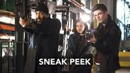 "The Flash 2x19 Sneak Peek ""Back to Normal"" (HD)"