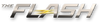 The Flash logo 2