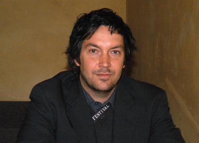 File:Chris Fisher.png