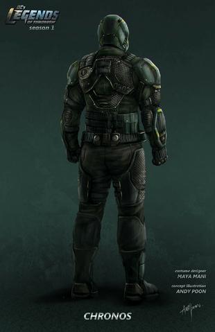 File:Chronos concept art back.png