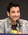 Colin Donnell.png