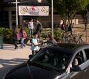 Davis Middle School