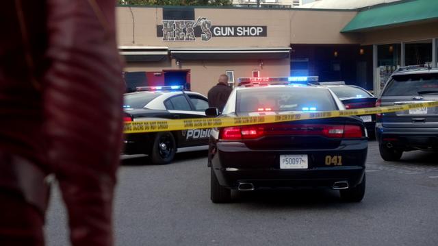 File:Hex's Gun Shop.png