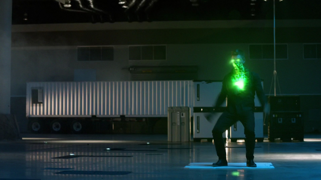 File:Metallo about to explode.png