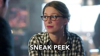 "Supergirl 2x09 Sneak Peek 2 ""Supergirl Lives"" (HD) Season 2 Episode 9 Sneak Peek 2"