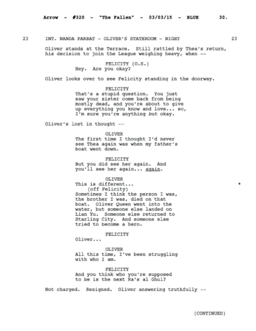 File:The Fallen script excerpt - page 30.png