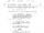 The Fallen script excerpt - page 30.png