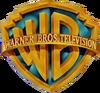 Warner Bros. Television logo
