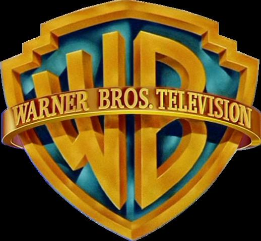 File:Warner Bros. Television logo.png