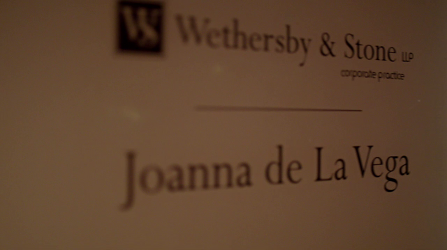 File:Wethersby & Stone LLP sign.png