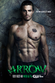 Arrow promo - Destiny leaves its mark - rock background.png