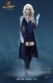 Killer Frost (Caitlin Snow) concept art.png