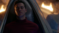Mon-El in the pod.png