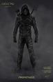 Prometheus concept art.png