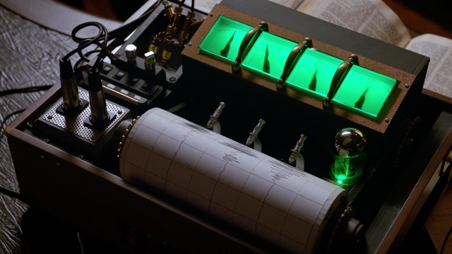 File:Time seismograph.png