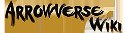 File:Arrowverse Wiki - Vixen anniversary logo.png