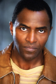 Carl Lumbly.png
