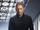 DC's Legends of Tomorrow - Leonard Snart character portrait.png