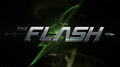 Flash vs. Arrow title card.png