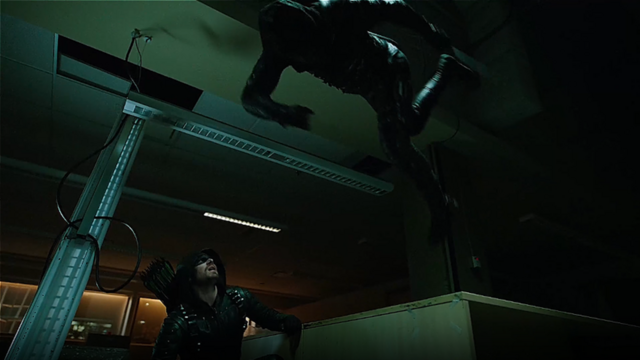 File:Prometheus' first fight with Oliver.png
