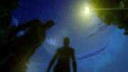 Ray Terrill umawia się na spotkanie i zostaje porwany (7)