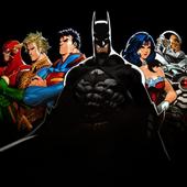 DC Comics Wiki (banner)