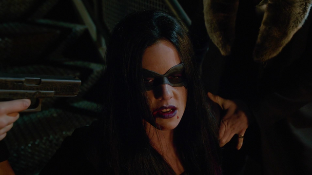 File:Felicity Smoak in the Doomworld reality.png
