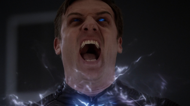 File:Zoom takes The Flash's speed.png