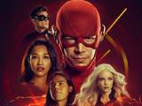 6ª Temporada (Flash)