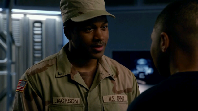 File:James Jackson.png