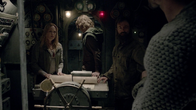 File:Sara, Oliver and Anatoly on the Japanese submarine.png
