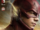 The Flash Season Zero chapter 12 digital cover.png