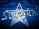 DC's Stargirl
