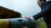 Vandal Savage in Norwegy stolen bomb (2)