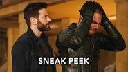 """Arrow 7x21 Sneak Peek """"Living Proof"""" (HD) Season 7 Episode 21 Sneak Peek"""