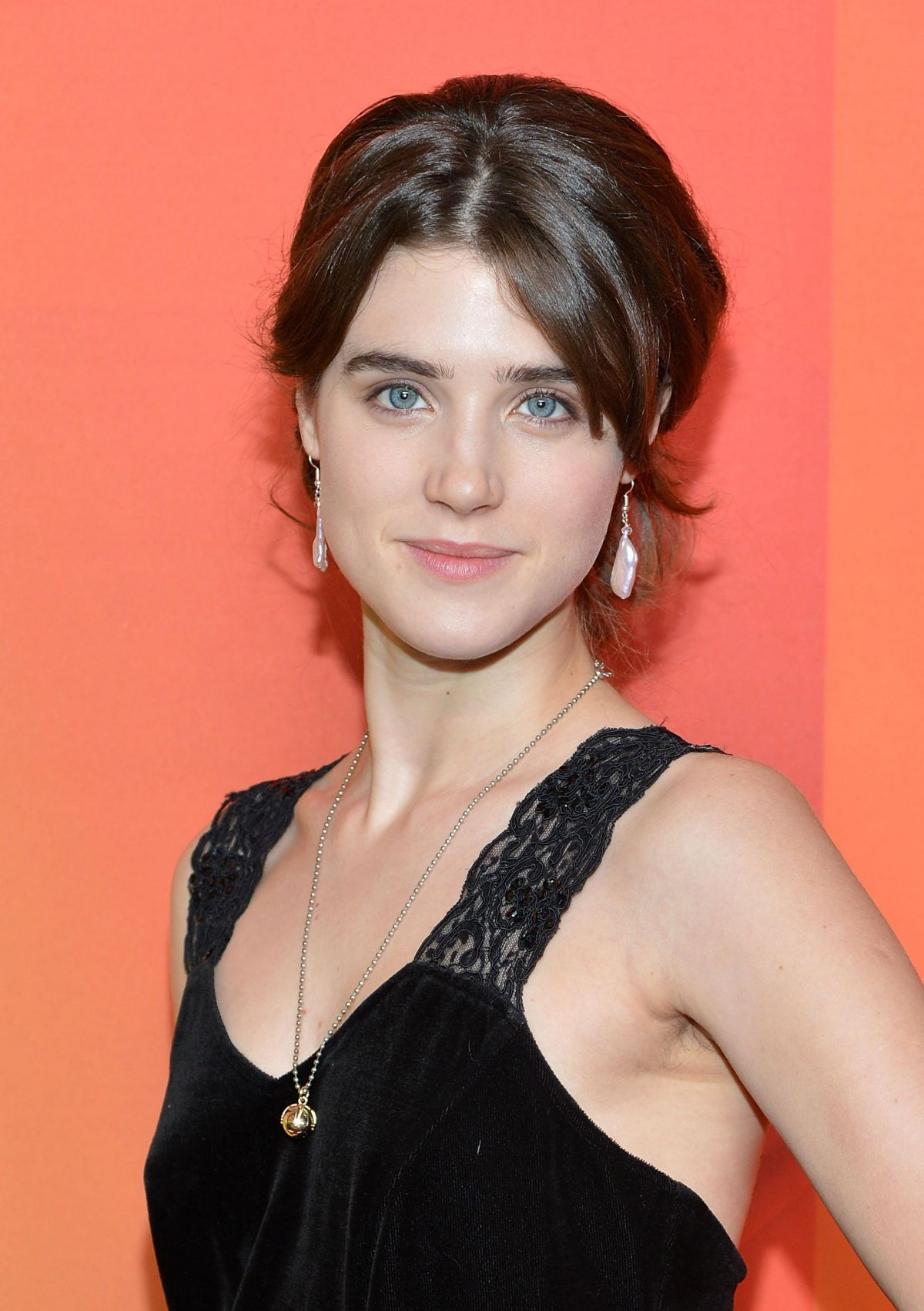 Watch Lucy Griffiths (born 1986) video