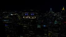 Atlanta (Terra-1)