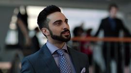 Gholem Qadir