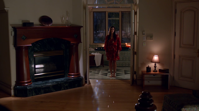File:Helena Bertinelli's apartment.png