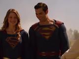 Kryptonianie