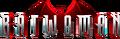 Batwoman logo.png