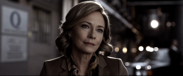 File:Moira Queen.png