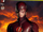 The Flash Season Zero chapter 22 digital cover.png