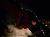 Flash kontra Arrow
