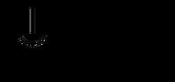 Unidac logo