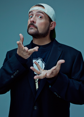 File:Kevin Smith.png
