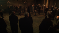 The Order of the Shrouded Compass meet to resurrect Damien Darhk.png