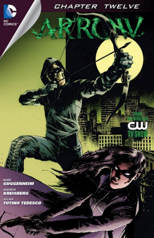 File:Arrow chapter 12 digital cover.png