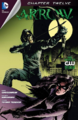 Arrow chapter 12 digital cover.png