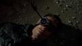 Deadshot dies.png
